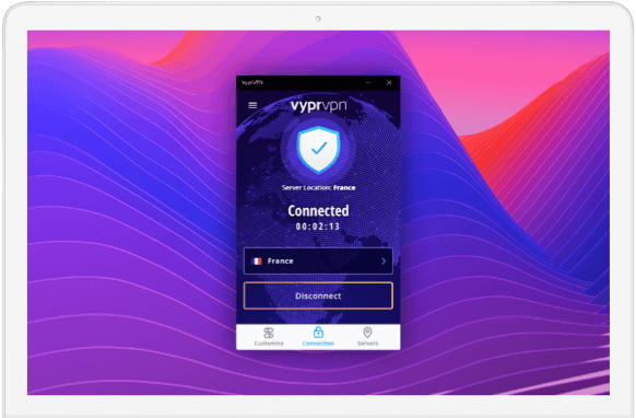 Windows VPN - Best VPN App | VyprVPN